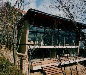 w2-002_T社甲陽園社宅
