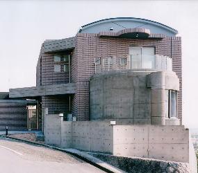 w2-006_Y邸