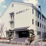 w3-001_阪神運転免許更新センター
