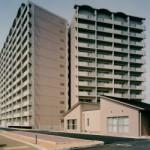 w3-002_県営伊丹荒牧高層住宅