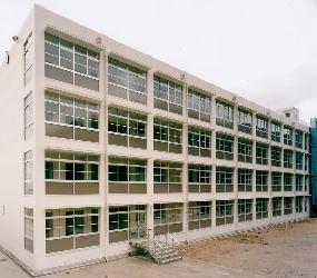 w3-004_県立宝塚西高等学校特別教室棟