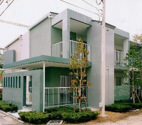 w3-008_芦屋市若宮住宅(その4)
