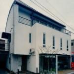 w4-001_伊丹桜ヶ丘郵便局