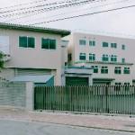 w4-005_(株)コーアツ伊丹工場
