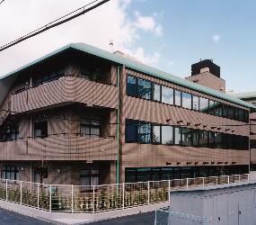 w5-002_(社福)明照会「カピラ苑」