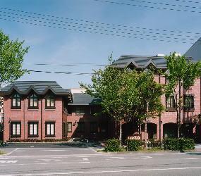 w5-005_作道診療所在宅介護支援センター