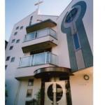 w6-002_日本イエスキリスト教団放出教会