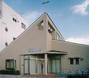 w6-003_桜井聖愛教会