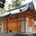 w6-004_中野・素盞鳴神社